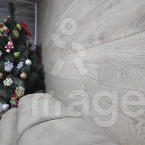 Ламинат-альтернатива стеновым панелям