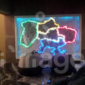 """Магазин напольных покрытий """"I'MAGE DESIGN"""""""