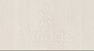 Ламінат Quick Step Eligna Wide UW1535 Дуб світлий ранковий Бельгія