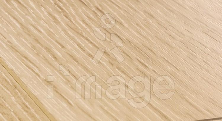 Ламінат Quick-Step Largo LPU1283 Дошка білого дуба лакована Бельгія
