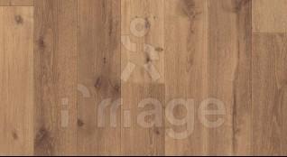 Ламінат Quick-Step Perspective UF995 Дошка дуба натурального Vintage лакована Бельгія