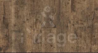 Ламінат Quick-Step Perspective UF1157 Дуб почесний натуральний Бельгія