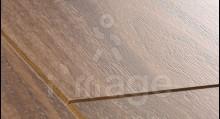Ламінат Quick-Step Perspective UF1043 Дошка горіха промасленого Бельгія