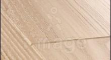 Ламінат Quick-Step Perspective UF1184 Дошка ясеня білого Бельгія