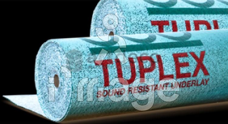 Підкладка Tuplex 9100*1100*3мм Фінляндія