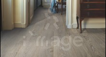 Ламінат Quick-Step Elite UE1406 Дошка Дуба світло-сірого старовинного Бельгія