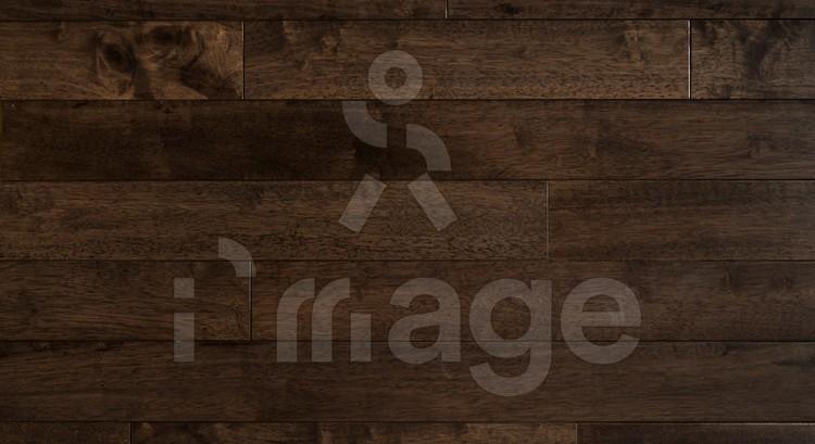 Масивна дошка Brand Wood (0602084) Гевея American Walnut Індонезія