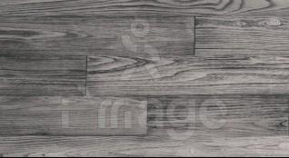 Паркетна дошка Brand Wood (0602224) Сунгкай Grey Індонезія