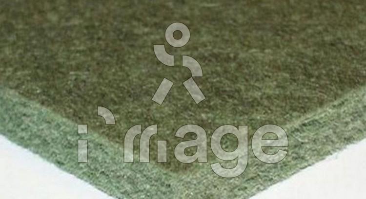 Підкладка дереволокниста ISOPLAAT 850*590*6 мм (0602242) Естонія
