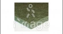 Підкладка дереволокниста ISOPLAAT 850*590*5 мм (0602251) Естонія