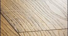 Ламінат Quick-Step Elite UE1493 Дошка дуба білого натурального Бельгія