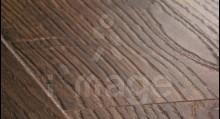 Ламінат Quick-Step Elite UE1496 Дошка дуба білого затемнена Бельгія