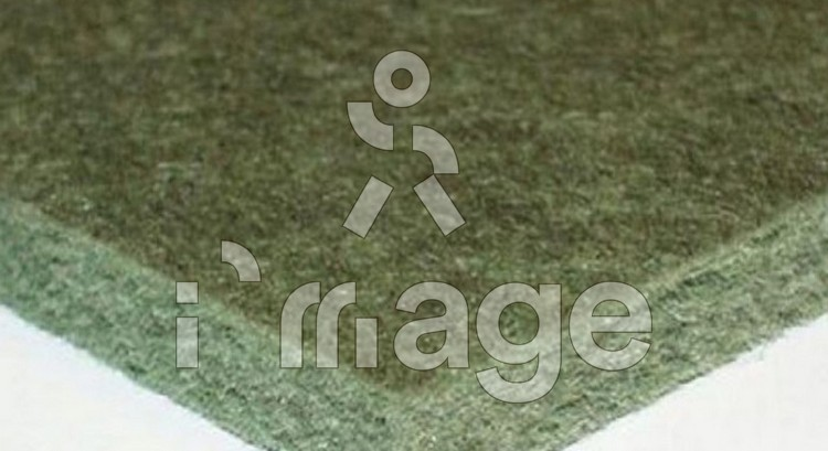Підкладка дереволокниста ISOPLAAT 1200*600*7,4 мм (0603090) Естонія