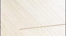 Ламінат Quick-Step Perspective UF1235 Сосна біла затерта Бельгія