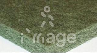 Підкладка дереволокниста ISOPLAAT 850*590*4 мм (0603315) Естонія