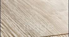 Ламінат Quick-Step Largo LPU1396 Дошка дуба світлий рустік Бельгія