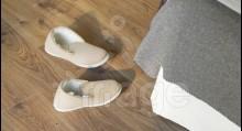Ламінат Quick-Step Elite UE1492 Дошка дуба білого Медіум Бельгія