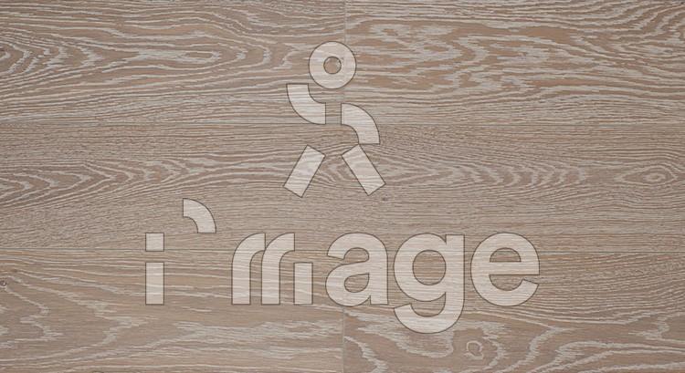 Масивна дошка Porta Vita (0604213) Дуб Елеганс №88/36 Україна