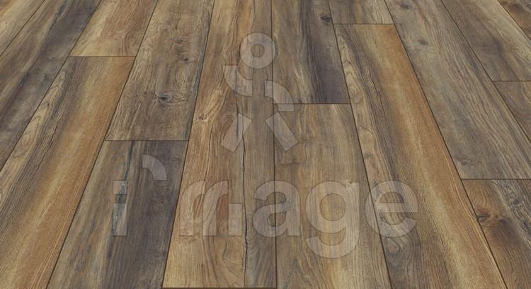 Ламінат My-Floor Villa М1203 Дуб Портовий Німеччина