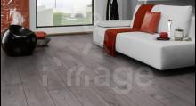 Ламінат My-Floor Villa М1206 Дуб Віковий сірий Німеччина