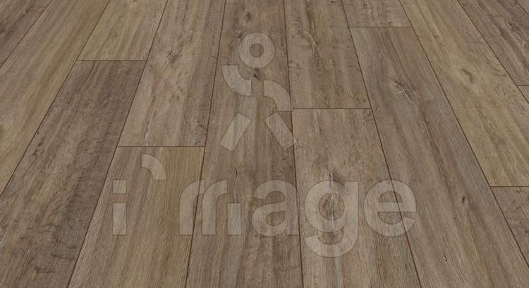 Ламінат My-Floor Cottage MV810 Дуб Паллас Німеччина