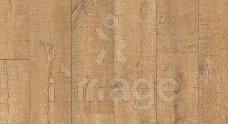 Ламінат Quick-Step Eligna Wide UW1548 Дуб натуральний пилений Бельгія