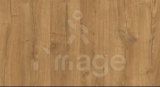Ламінат Quick-Step Impressive IM 1848 Дуб класичний натуральний Бельгія