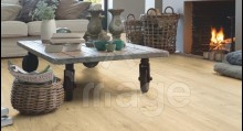 Ламінат Quick-Step Impressive IM 1853 Дуб пісочний натуральний Бельгія