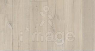 Ламінат Quick-Step Impressive IM 1854 Дуб м`який бежевий Бельгія