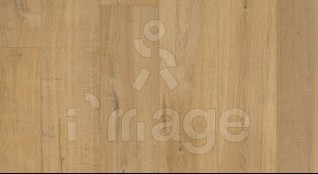 Ламінат Quick-Step Impressive IM 1855 Дуб м`який натуральний Бельгія