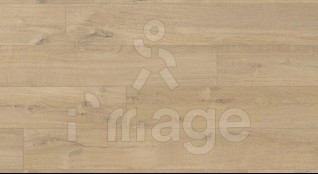 Ламінат Quick-Step Impressive IM1856 Дуб сірий теплий Бельгія