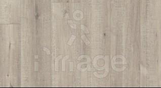 Ламінат Quick-Step Impressive IM 1858 Дуб сірий, обробка розпилом Бельгія