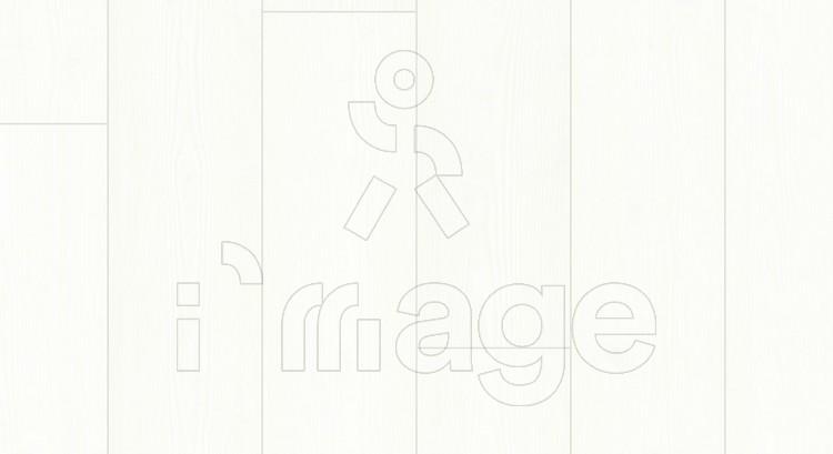 Ламінат Quick-Step Impressive IM 1859 Дошка біла Бельгія