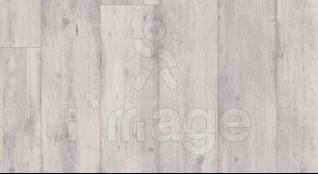 Ламінат Quick-Step Impressive IM 1861 Світло-сірий бетон Бельгія