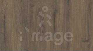 Ламінат Quick-Step Impressive Ultra IMU 1849 Дуб класичний коричневий Бельгія