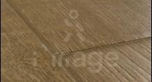 Ламінат Quick-Step Impressive Ultra IMU 1850 Дуб вискоблений сіро-коричневий Бельгія