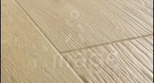 Ламінат Quick-Step Impressive Ultra IMU 1853 Дуб пісочний натуральний Бельгія