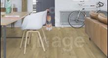 Ламінат Quick-Step Impressive Ultra IMU 1855 Дуб м`який натуральний Бельгія