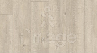 Ламінат Quick-Step Impressive Ultra IMU 1857 Дуб бежевий,обробка розпилом Бельгія