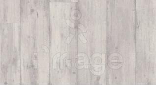 Ламінат Quick-Step Impressive Ultra IMU 1861 Світло-сірий бетон Бельгія