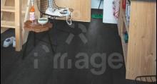 Ламінат Quick-Step Impressive Ultra IMU 1862 Дошка біла обпалена Бельгія