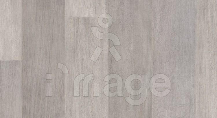 Ламінат Quick-Step Largo LPU1505 Дуб аутентичний Бельгія