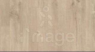 Ламінат Quick-Step Largo LPU1622 Дуб домініканський натуральний Бельгія