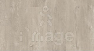 Ламінат Quick-Step Largo LPU1663 Дуб сірий домініканський Бельгія