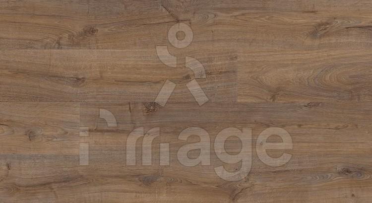 Ламінат Quick-Step Largo LPU1664 Дуб темний Кембрідж Бельгія