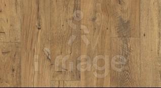 Ламінат Quick Step Eligna Wide UW1541 Каштан натуральний  реставрований Бельгія