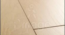 Ламінат Quick-Step Perspective Wide ULW1538 Дуб білий промаслений Бельгія