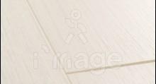 Ламінат Quick-Step Perspective Wide ULW1535 Дуб світлий ранковий Бельгія