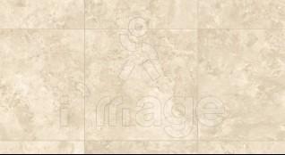 Ламінат Quick-Step Exquisa EXQ1556 Травертин TIVOLI Бельгія
