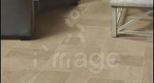 Ламінат Quick Step Exquisa EXQ1555 Плитка темна Бельгія